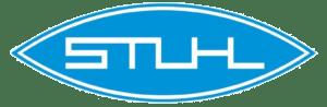 Textilpflege-Stuhl-Logo